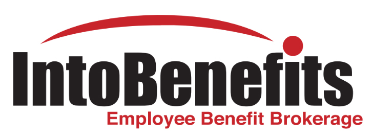 Into Benefits